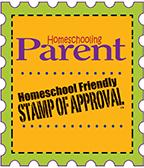 home schooling award